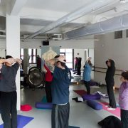 Harmony-Yoga-Studio-Stamford-CT-Stretch